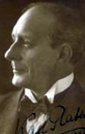 Карл Платен