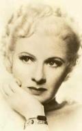 Маргарет Ирвинг