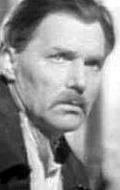 Василий Новиков