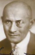 Юлиус Фалькенштайн