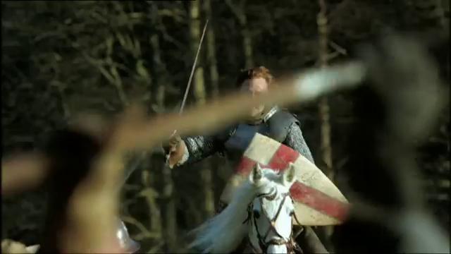 """Фильм онлайн  """"Пустая корона"""" фото актеров"""