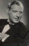 Йоханнес Риманн