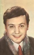 Виталий Ованесов
