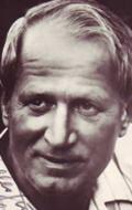 Вильгельм Кох-Хооге