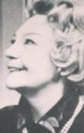 Эрика фон Телльман