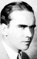 Уильям К. Ховард