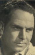 Олаф Бах