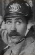 Николай Отто