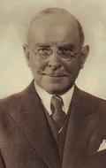Вильгельм Бендов