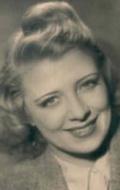 Lizzi Holzschuh