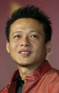 Лээ Кан-шэн