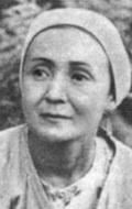 Гульзия Бельбаева