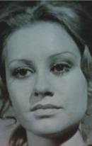Мария Кости