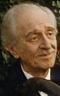 Луи Дюкрё