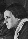 Тамара Цицишвили
