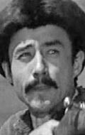 Жексен Каирлиев