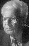 Семен Райтбурт