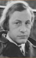 Анатолий Малашкин