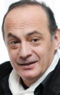 Резо Чхиквишвили