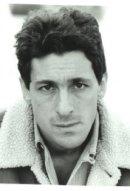Яри Гульуччи