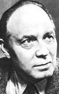 Ян Пивец
