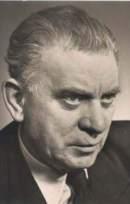 Зденек Штепанек