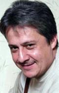 Рашит Билялов