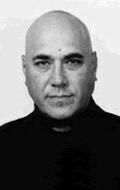 Фрэнки Стивенс