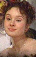 Мария Юхананова