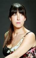 Марина Конфалоне