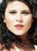 Оливия Стамбулиа