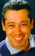 Михаил Волошин