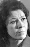 Марика Балан