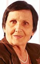 Нина Дони