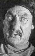 Артык Джаллыев