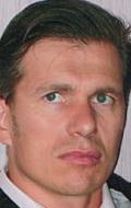 Александр Удалов