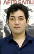 Фуминори Кидзаки