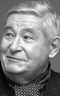 Вячеслав Тимошин
