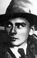 Николай Горчаков
