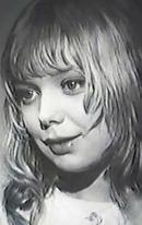 Наталья Патракова