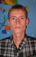 Андрей Сердитов