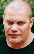 Павел Бадыров