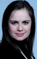 Ирина Гершт