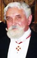 Михаил Шараутин