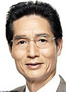 Юджи Микимото