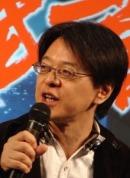 Мизухо Нишикубо