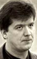 Алексей Гирба