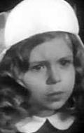 Ирина Шилкина