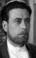 Виталий Иллич