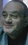 Дмитрий Оскин